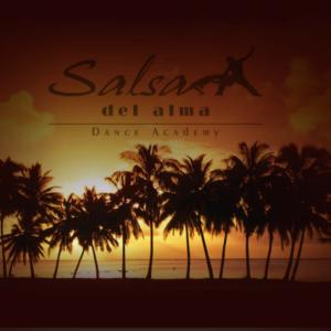 Salsaland Partner Salsa Del Alma