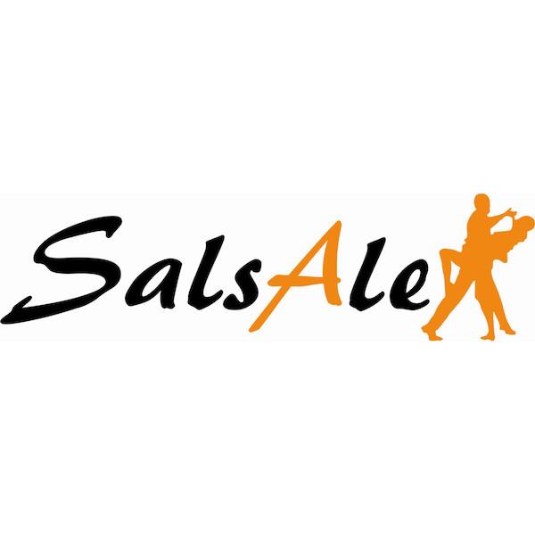 Salsaland Partner Salsalex