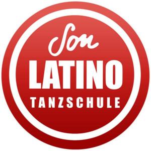 Salsaland Partner Son Latino Karlsruhe