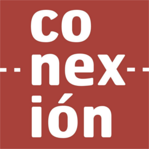 Conexion in Frankfurt am Main