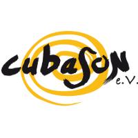 Salsaland Partner Cubason Heilbronn