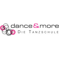 Salsaland Partner Dance & More