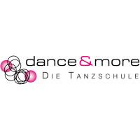 Salsaland Partner Dance & More