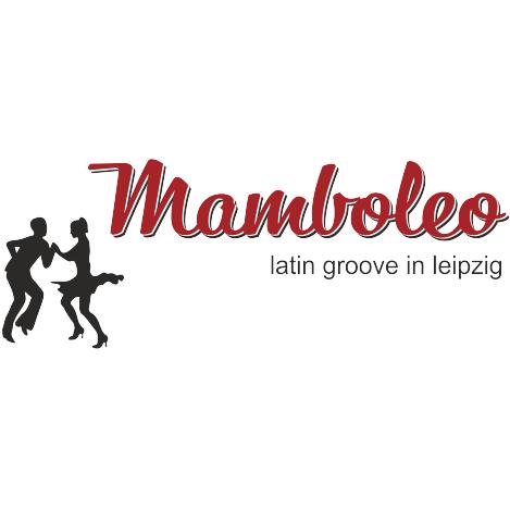 Salsaland Partner Mamboleo