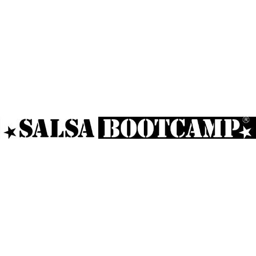 Salsaland Partner Salsabootcamp