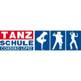 Tanzschule Cordero Lopez GbR in Bremen