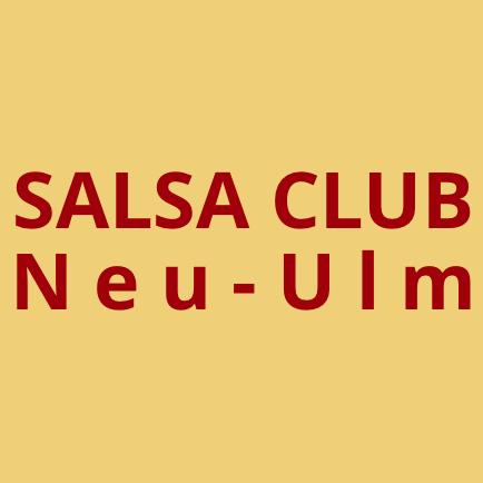 Salsaland Partner Salsa Club Neu-Ulm