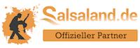 Salsa lernen in Reutlingen