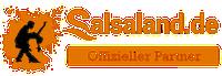 Salsa lernen in Berlin