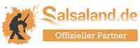 Salsa lernen Leipzig