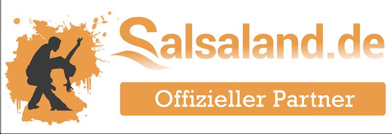 Salsa lernen in Düsseldorf