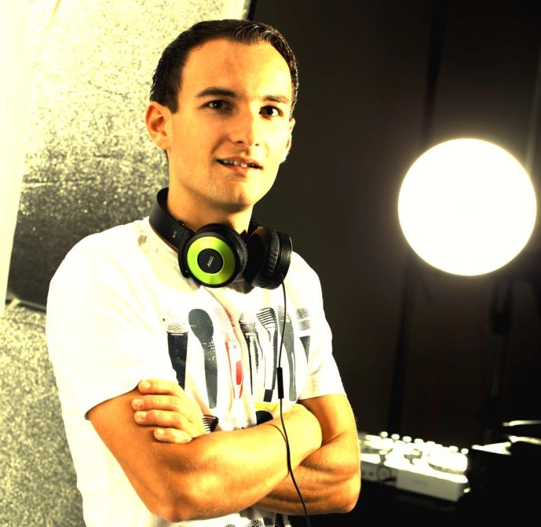 DJ-LG-TUNE