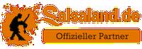 Salsa lernen in Freiburg