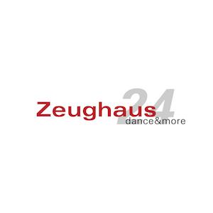 Salsaland Partner Zeughaus24