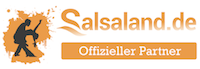 Salsa lernen in Saarbrücken