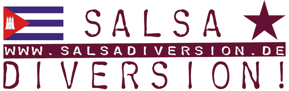 SalsaDiversion! in Hamburg