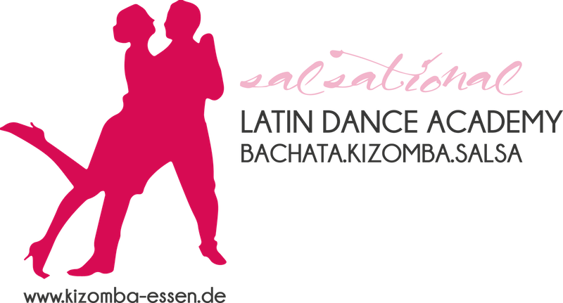 Salsational Dance Academy in Essen