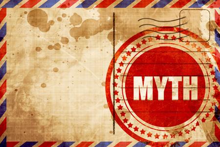 Salsa-Mythen