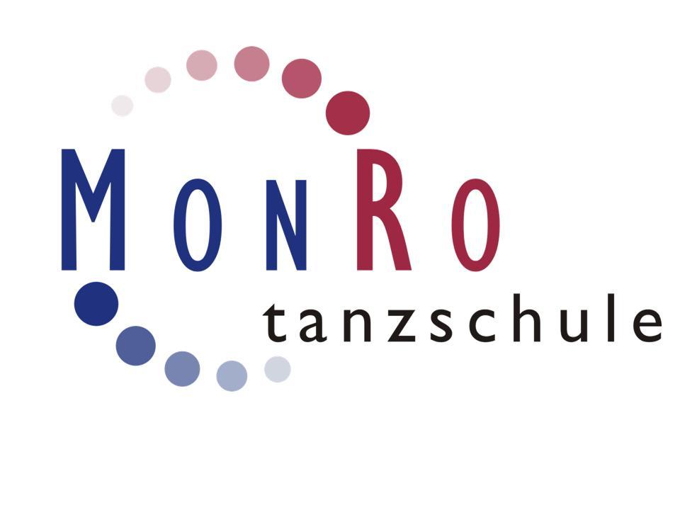 MonRo in Ludwigsburg