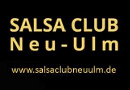 Salsa Club Neu-Ulm in Ulm