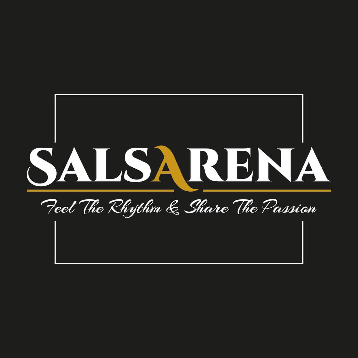 Salsa-Online-Kurs