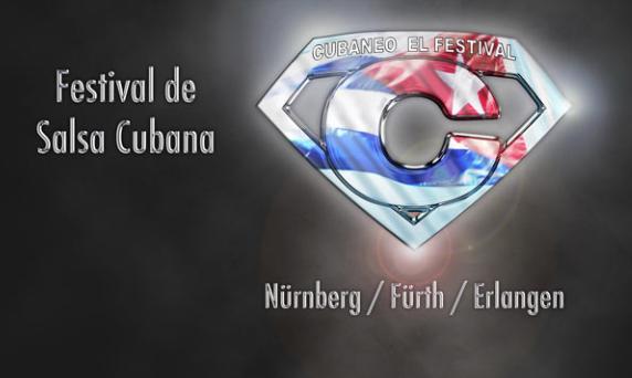 cubaneo-el-festival-nuernberg-fuerth-erlangen
