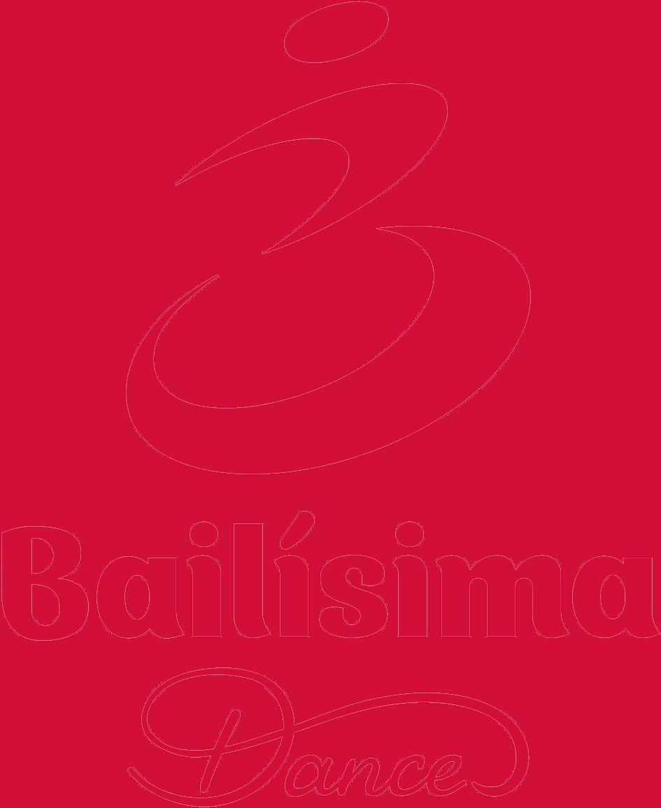 Bailísima in Leipzig