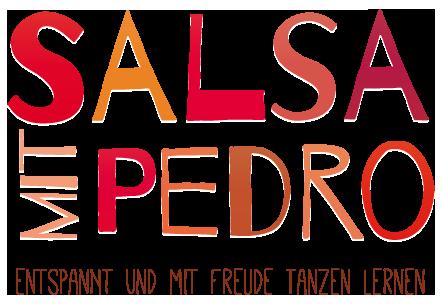 Salsa mit Pedro in Rostock
