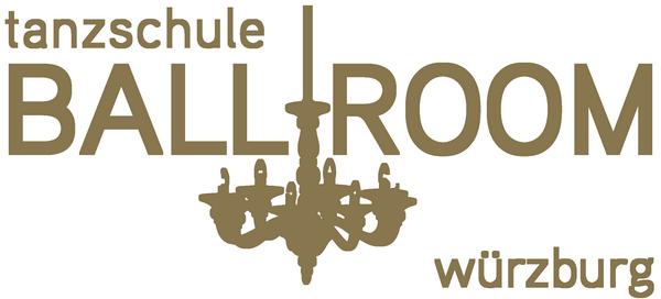 Tanzschule BALLROOM Würzburg in Würzburg