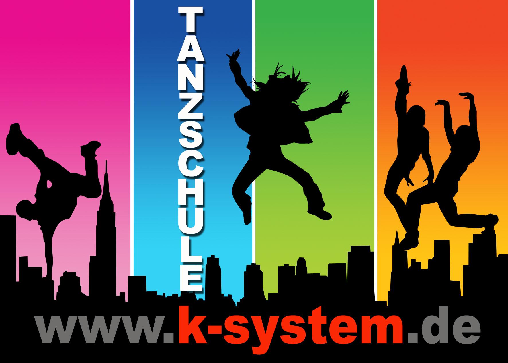Tanzschule K-System in Kiel