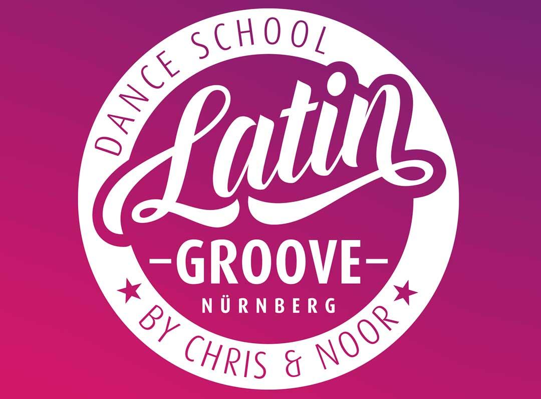 Latin Groove in Nürnberg