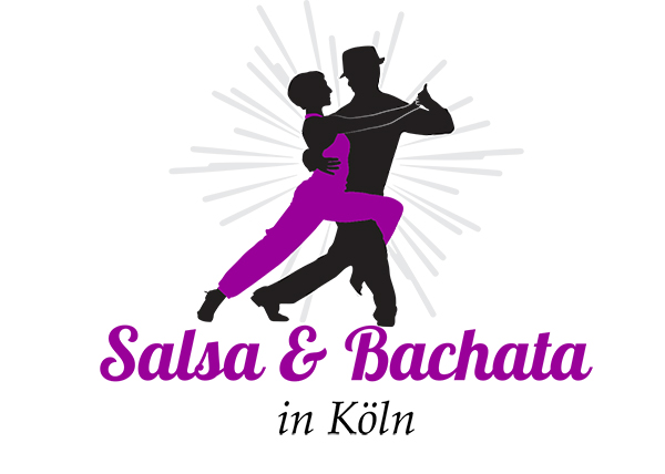 Ladies Bootcamp - Salsa On2 und ChaChaCha in Köln