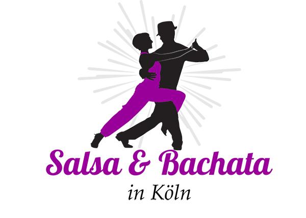 Salsa Anfänger Kurs in Köln