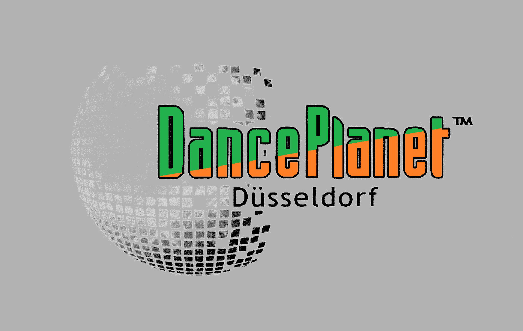 Tanzschule DancePlanet in Düsseldorf