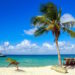 Dominikanischen-Republik-Merengue